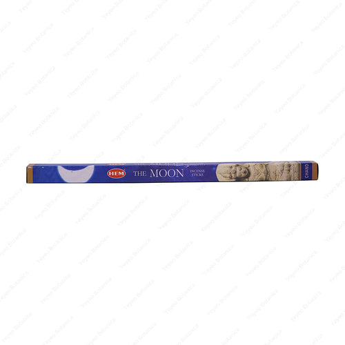 Moon Stick Incense