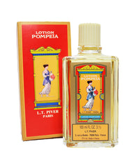 Load image into Gallery viewer, Pompeia Lotion Perfume