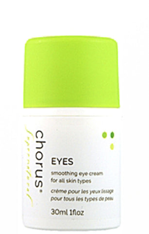 Chorus Eyes - Eye Cream
