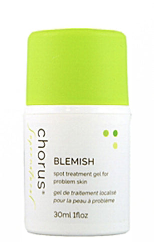 Chorus Blemish Spot Treatment