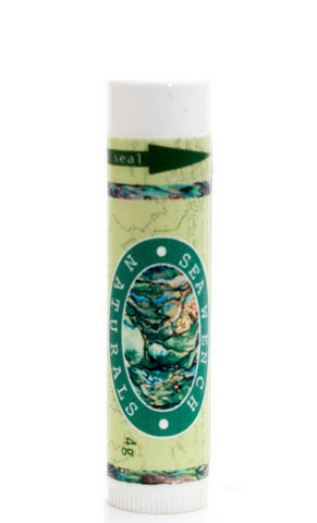 Sea Wench Lip Balm