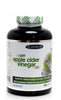 Platinum Naturals Super Apple Cider Vinegar + Diet