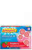 Emergen-C Immune Plus Raspberry