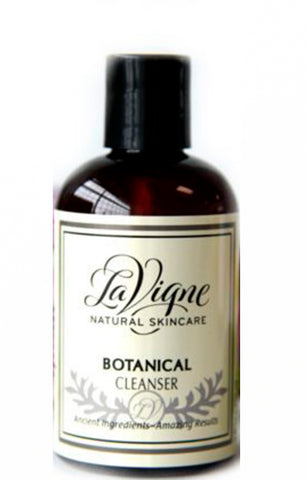 LaVigne Botanical Cleanser