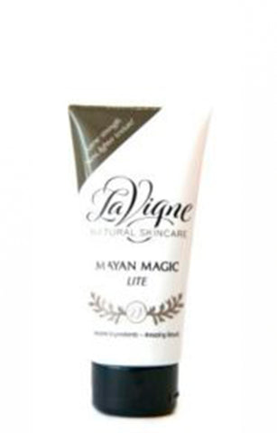 LaVigne Mayan Magic Lite