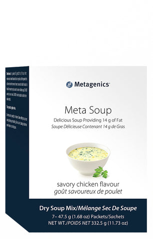 Metagenics Meta Chicken Soup
