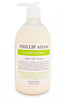 Phillip Adam Conditioner - Apple Cider Vinegar 355ml