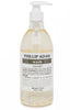 Phillip Adam Wash - Unscented 400ml