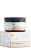 Prenatal Ease Ultra-Nourishing Cream