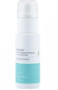 Riversol Anti-Redness Serum - 60ml