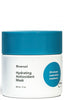 Riversol Antioxidant Mask