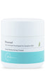 Riversol Daily Moisturizing Cream- 60g