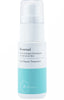 Riversol Eye Repair Treatment- 30ml