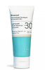 Riversol Sunscreen SPF30