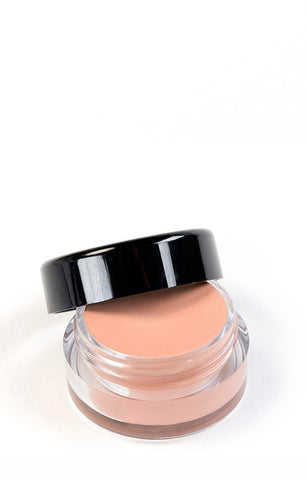 Neutrality Concealer 4g