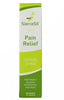 SierraSil Pain Relief Spray