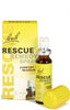 Dr Bach Rescue Remedy Spray