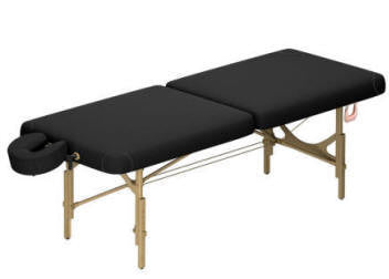 touch america mbw portable massage table - Massage Table For Sale