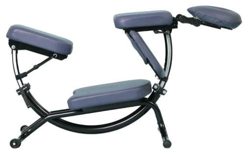 pisces productions dolphin ii portable massage chair - Massage Tables For Sale