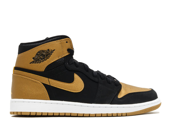"AIR JORDAN 1 RETRO HIGH ""MELO"" (332550-026)"