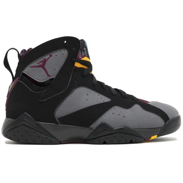"AIR JORDAN VII RETRO ""BORDEAUX"" (304775-034)"