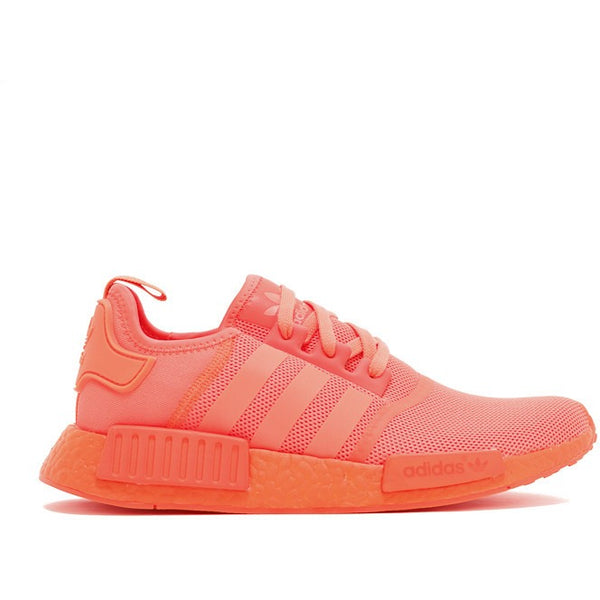 "Adidas NMD R1 ""Solar Red"" (S31507)"