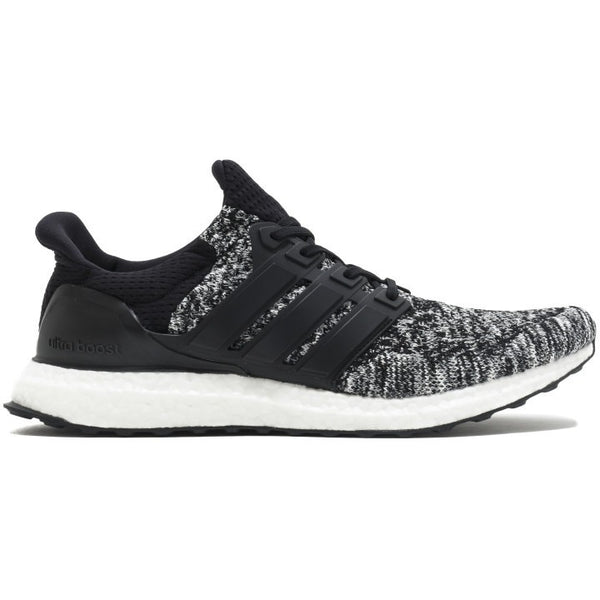 "Adidas Ultra Boost ""Reigning Champ"" B39254"