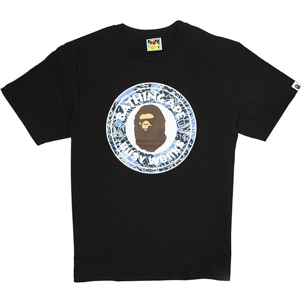 A Bathing Ape Busy Works Tee