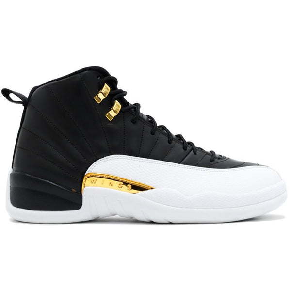 "Air Jordan XII ""Wings"" (848692-033)"