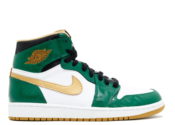 "AIR JORDAN 1 RETRO HIGH OG ""SVSM"" (555088 315)"