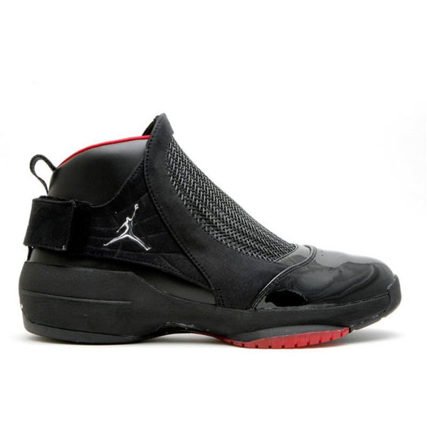 "AIR JORDAN 19 XIX RETRO ""COUNTDOWN PACK"" (332549-001)"