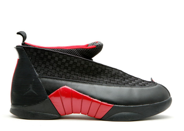 "AIR JORDAN AIR JORDAN 15 RETRO ""COUNTDOWN PACK"""
