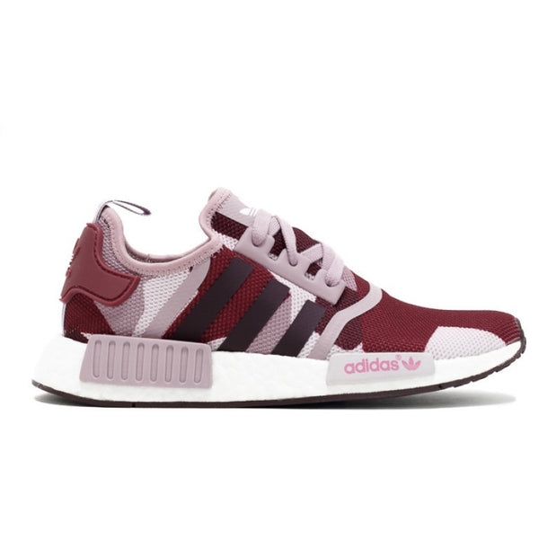 "WOMEN'S NMD R1 ""BLANCH PURPLE"" (S75721)"