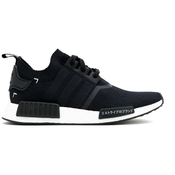 "ADIDAS NMD R1 PK ""JAPAN BOOST"" (S81847)"