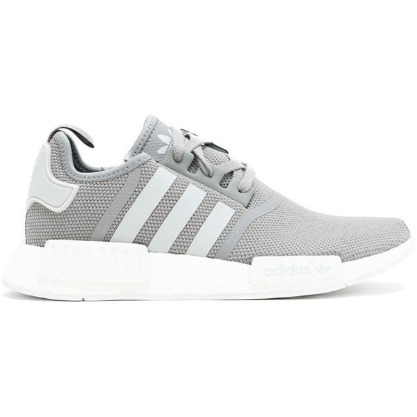"Adidas NMD R1 ""Charcoal/Solid Grey"" (S31503)"