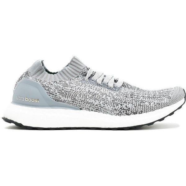 ADIDAS ULTRA BOOST UNCAGED (BB3898)