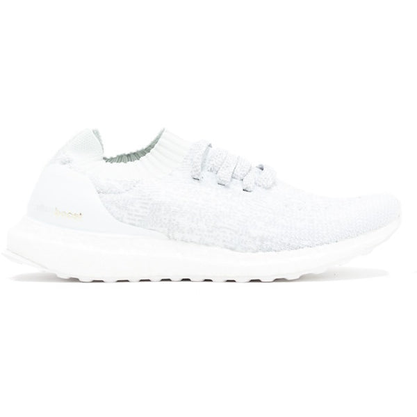 "Adidas Ultra Boost Uncaged ""White"" BB0773"