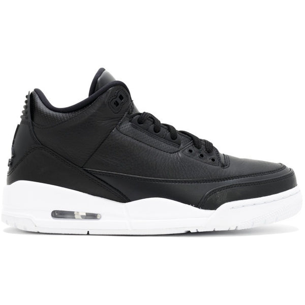"Air Jordan III Retro""Cyber Monday""(136064-020)"