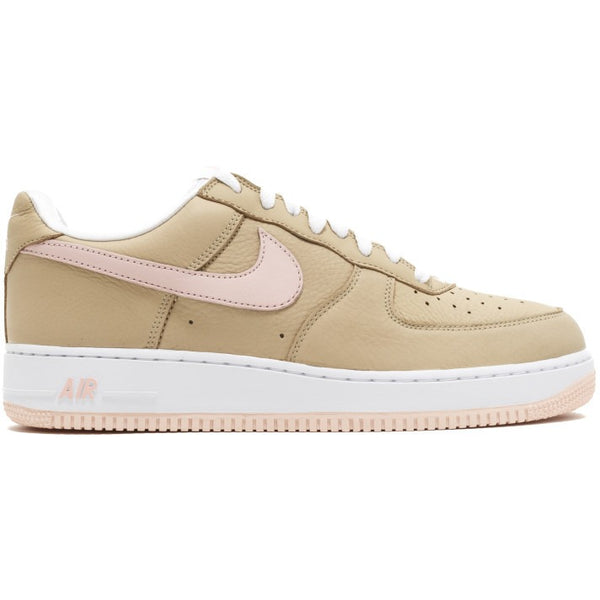 "Nike Air Force 1 Low ""Linen"" Kith Exclusive (845053-201)"
