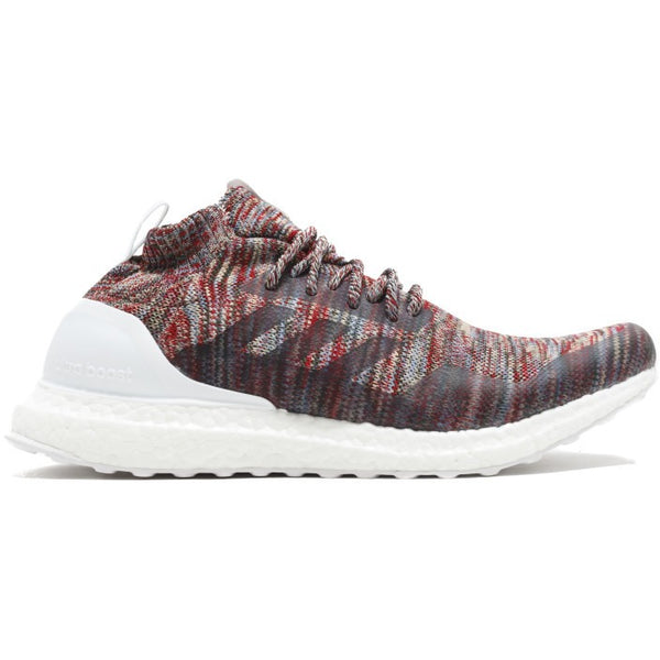 "ADIDAS ULTRA BOOST MID KITH ""KITH"" (BY2592)"