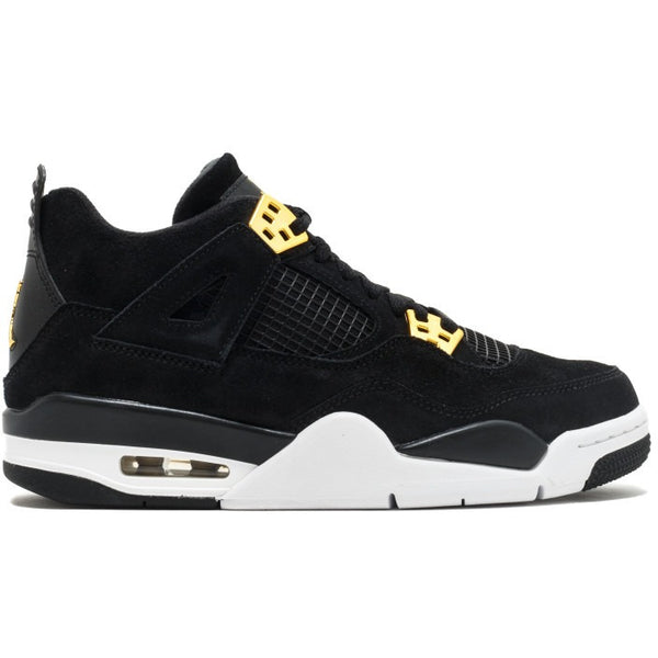 "AIR JORDAN IV ""ROYALTY"" ""308497-032"""