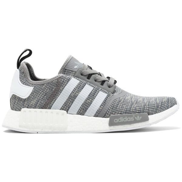 "ADIDAS NMD R1 ""GLITCH PACK"" (BB2886)"