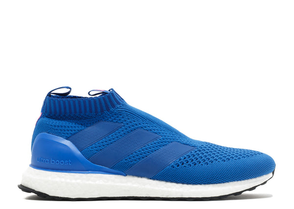ADIDAS ACE 16+ PURECONTROL ULTRABOOST (BY9090)