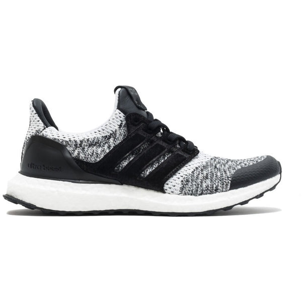 "ADIDAS ULTRA BOOST ""SNS"" (BY2911)"