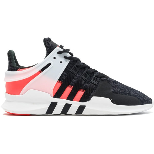 "ADIDAS EQT SUPPORT ADV ""TURBO"" BB1302"