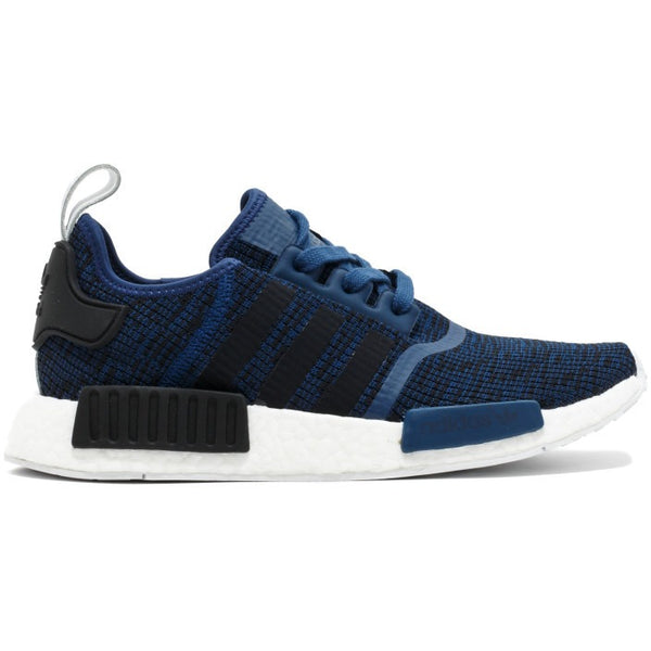 "Adidas NMD R1 ""Navy"" (BY2775)"