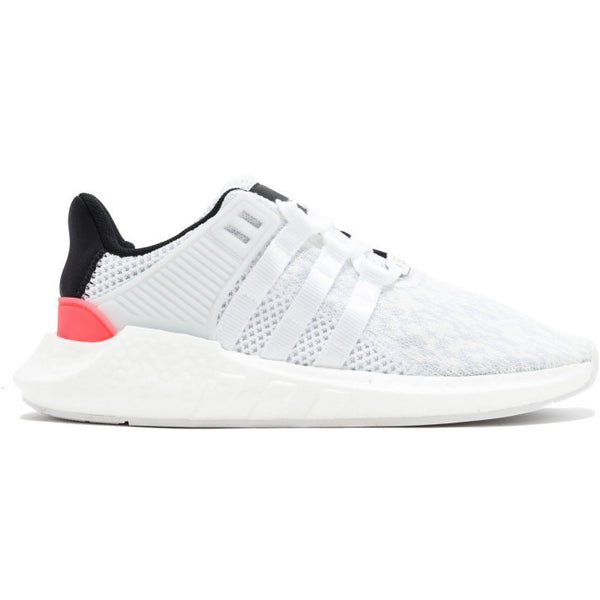 "ADIDAS EQT SUPPORT 93/17 ""TURBO"" (BA7473)"