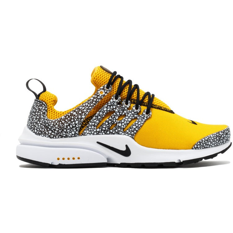 "NIKE AIR PRESTO QS ""SAFARI PACK"" (886043-700)"