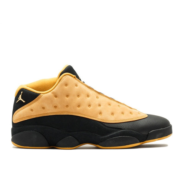 "2017 Air Jordan ""Chutney"" XIII Low (310810-022)"