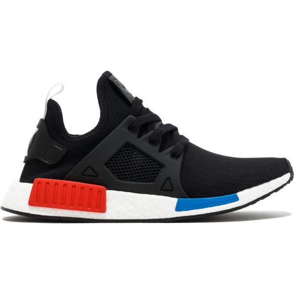 "ADIDAS NMD XR1 PK ""OG"" (BY1909)"
